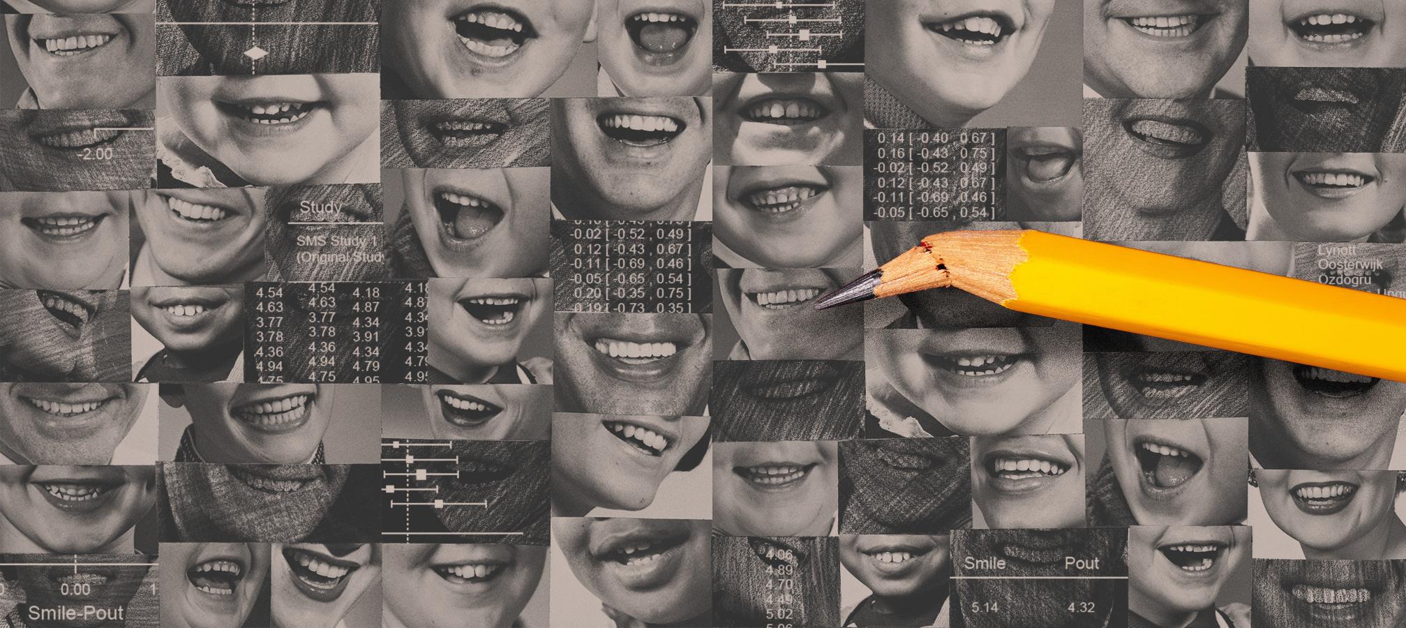 Can Smiling Really Make You Happier?